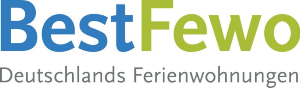 Best-Fewo logo grey